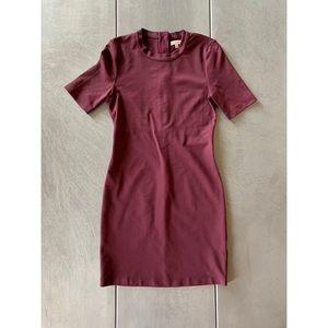 """Sunday Best"" dress from Aritzia"